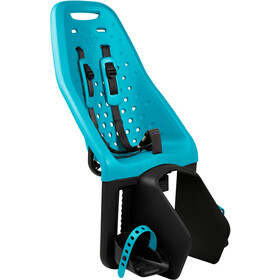 Thule Yepp Maxi Child Seat Easy Fit, ocean